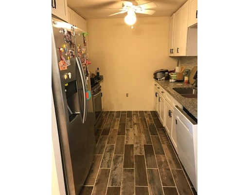 Condominium for Rent at 4 Greenbriar Dr #203 4 Greenbriar Dr #203 North Reading, Massachusetts 01864 United States