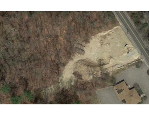 Land for Sale at Address Not Available Hanson, Massachusetts 02341 United States