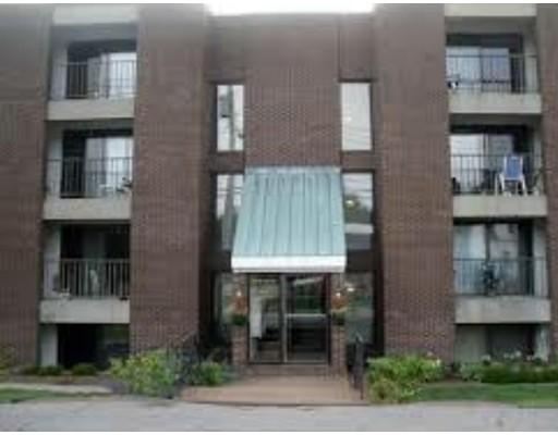 独户住宅 为 出租 在 1135 Front Street 韦茅斯, 马萨诸塞州 02190 美国