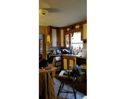 110 Worcester St, Grafton, MA, 01636