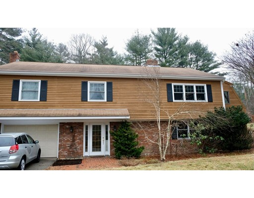 185  County Road,  Lakeville, MA
