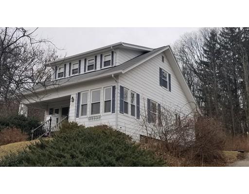 Additional photo for property listing at 121 Hampton Street  Auburn, Massachusetts 01501 United States
