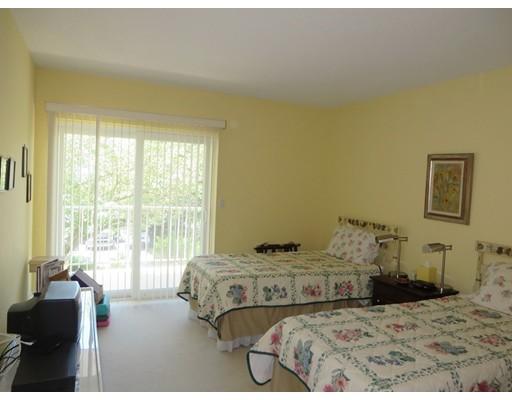 1 Belmont Rd 624, Harwich, MA, 02671