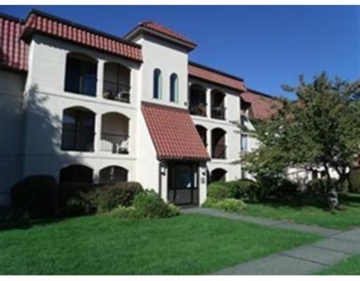 واحد منزل الأسرة للـ Rent في 685 Oak Street 685 Oak Street Brockton, Massachusetts 02303 United States
