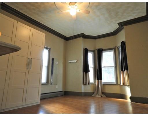 Maison accolée pour l à louer à 39 Cedar St. #1 39 Cedar St. #1 Somerville, Massachusetts 02143 États-Unis