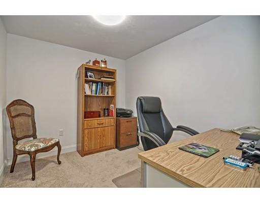 59 Codding Road 42, Norton, MA, 02766