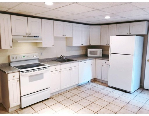 Apartment for Rent at 51 Powder Mill Road #B 51 Powder Mill Road #B Sudbury, Massachusetts 01776 United States