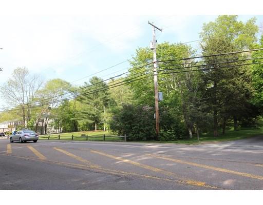 195 Mansfield Ave, Norton, MA, 02766