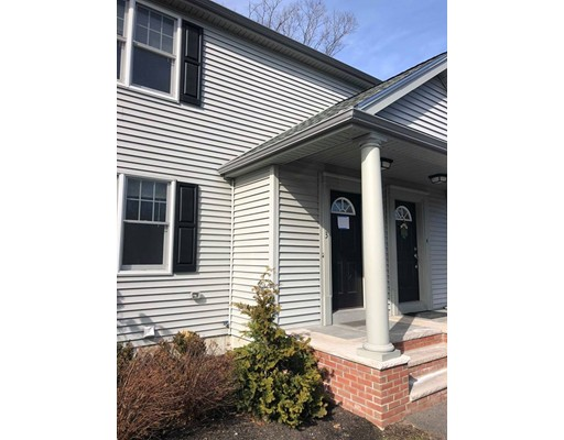 Condominium for Sale at 800 Justin Drive 800 Justin Drive Weymouth, Massachusetts 02188 United States