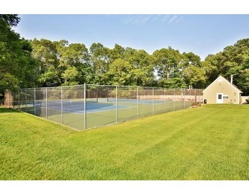 11 Wright Farm 11, Concord, MA, 01742