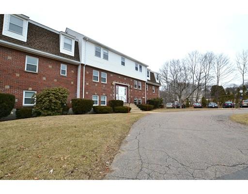 Maison avec plusieurs logements pour l Vente à 5 General Greene Avenue 5 General Greene Avenue Natick, Massachusetts 01760 États-Unis