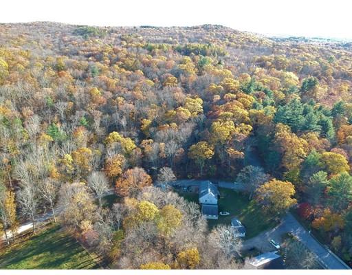 土地,用地 为 销售 在 Address Not Available Chaplin, 康涅狄格州 06235 美国