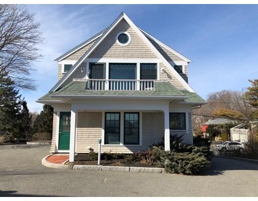واحد منزل الأسرة للـ Rent في 446 Atlantic Avenue 446 Atlantic Avenue Marblehead, Massachusetts 01945 United States