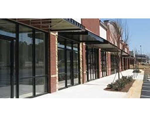 Commercial للـ Sale في INVEST WAY INVEST WAY Fall River, Massachusetts 02721 United States