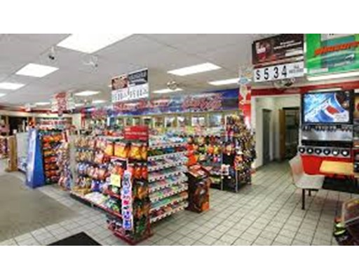 Commercial for Sale at INVEST WAY INVEST WAY Fall River, Massachusetts 02721 United States