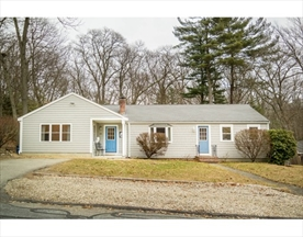 Property for sale at 23 Smith Road, Hingham,  Massachusetts 02043