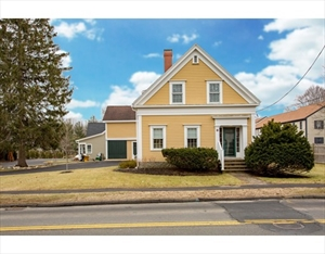 142 Holten St  is a similar property to 9 Weeks Rd  Danvers Ma