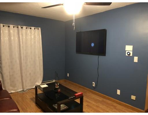 واحد منزل الأسرة للـ Rent في 88 Reservoir Street 88 Reservoir Street Brockton, Massachusetts 02301 United States