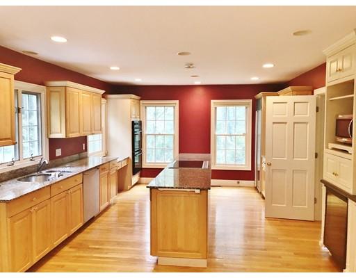 84 Eliot St, Sherborn, MA, 01770
