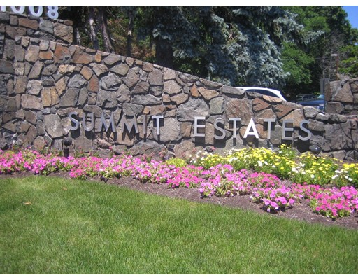 Maison unifamiliale pour l à louer à 1006 Paradise Road 1006 Paradise Road Swampscott, Massachusetts 01907 États-Unis