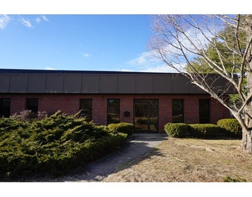 Commercial for Rent at 10 Keith Way 10 Keith Way Hingham, Massachusetts 02043 United States