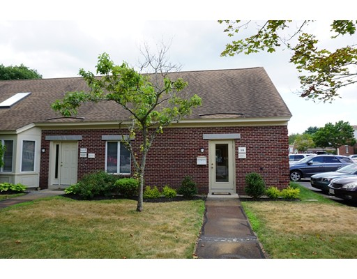 Commercial for Rent at 175 Derby Street 175 Derby Street Hingham, Massachusetts 02043 United States