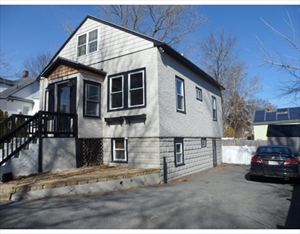 2 Perkins St  is a similar property to 20 Birchwood  Methuen Ma