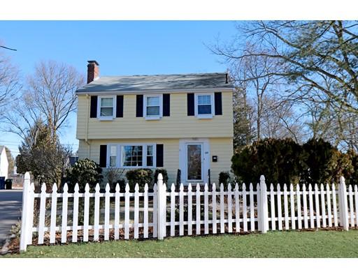 一戸建て のために 売買 アット 69 Mount Vernon Street 69 Mount Vernon Street Boston, マサチューセッツ 02132 アメリカ合衆国