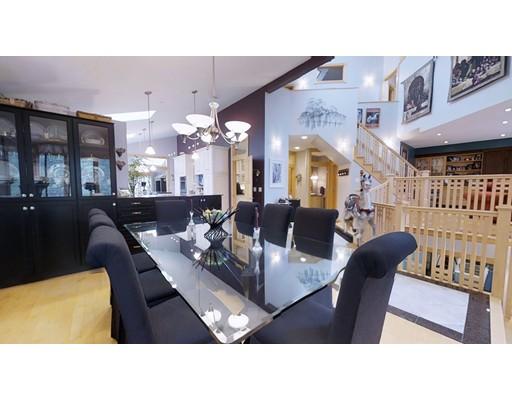 共管式独立产权公寓 为 销售 在 41 Deer Path #41 41 Deer Path #41 Hudson, 马萨诸塞州 01749 美国