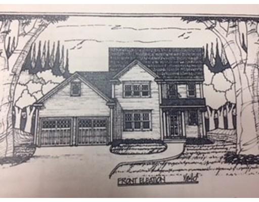 واحد منزل الأسرة للـ Sale في 29 Field Pond Road 29 Field Pond Road Milford, Massachusetts 01757 United States