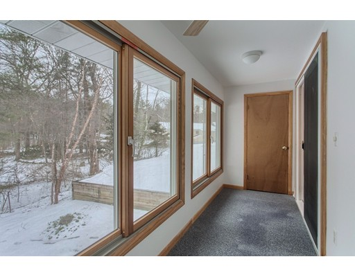 7 Pinewood Rd., Acton, MA, 01720