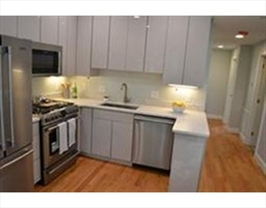 201 Marion St 1 is a similar property to 374 Chestnut Hill Ave  Boston Ma