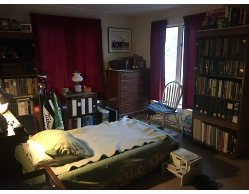 36 Old Colony Way 15, Orleans, MA, 02653
