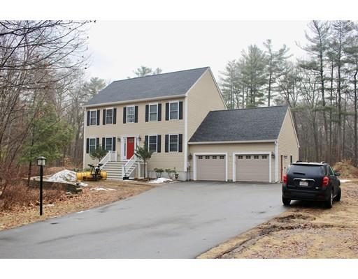واحد منزل الأسرة للـ Rent في 2 Linda Lane 2 Linda Lane Salisbury, Massachusetts 01952 United States