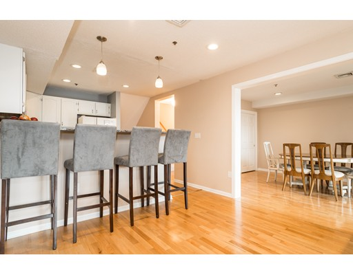 Condominium for Sale at 4 Duck Pond Road 4 Duck Pond Road Beverly, Massachusetts 01915 United States