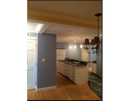 Appartement pour l à louer à 29 mechanic #1 29 mechanic #1 Milton, Massachusetts 02186 États-Unis