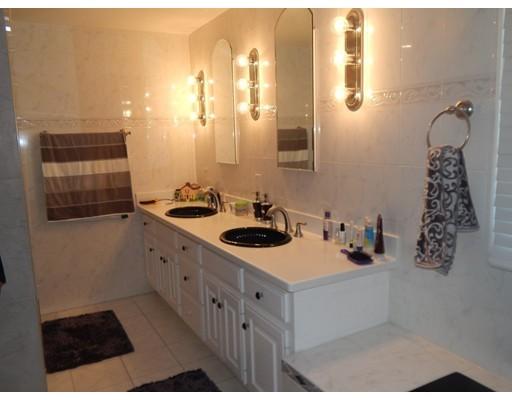 968 Marston Rd., Northbridge, MA, 01588