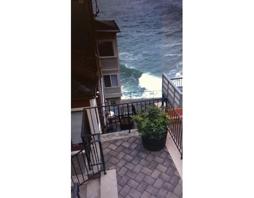 Apartment for Rent at 230 wilson rd #2 230 wilson rd #2 Nahant, Massachusetts 01908 United States