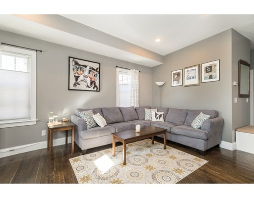 Condominium for Sale at 200 W. 8th Street 200 W. 8th Street Boston, Massachusetts 02127 United States