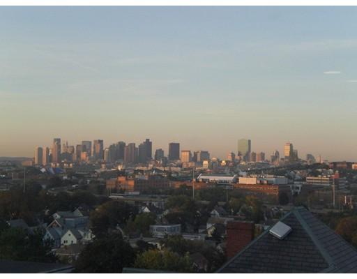 共管式独立产权公寓 为 销售 在 44 Lafayette Avenue 切尔西, 马萨诸塞州 02150 美国