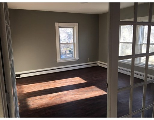 Single Family Home for Rent at 184 Pine Street Quincy, 02170 United States
