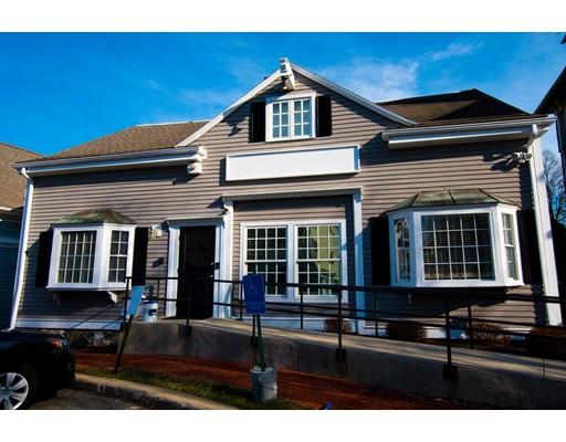 Commercial for Rent at 776 Washington Street 776 Washington Street Canton, Massachusetts 02021 United States