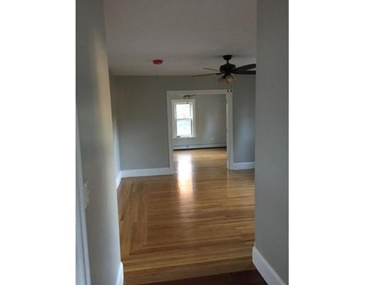 واحد منزل الأسرة للـ Rent في 13 poplar 13 poplar Danvers, Massachusetts 01923 United States