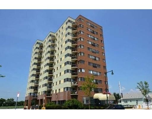 شقة بعمارة للـ Rent في 474 Revere Beach Blvd #202 474 Revere Beach Blvd #202 Revere, Massachusetts 02151 United States