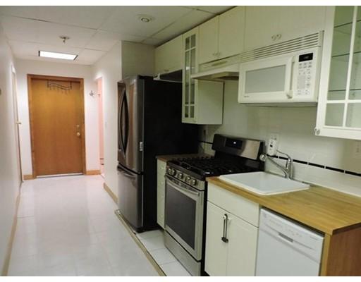 Appartement pour l à louer à 341 Summer Street #0 341 Summer Street #0 Somerville, Massachusetts 02144 États-Unis
