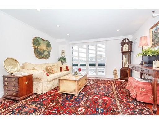 Condominium for Sale at 42 Eighth Street 42 Eighth Street Boston, Massachusetts 02129 United States