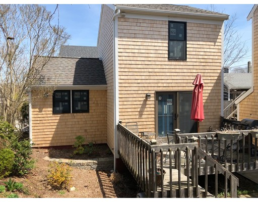 Additional photo for property listing at 3 Race Road  Provincetown, Massachusetts 02657 United States