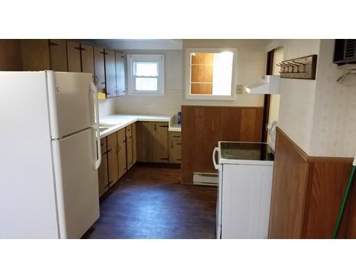 Apartment for Rent at 29 Berwyn #1 29 Berwyn #1 South Hadley, Massachusetts 01075 United States