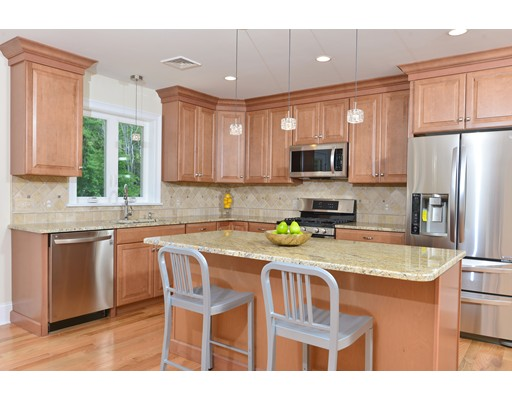 9 Keiths Circle, Swansea, MA, 02777