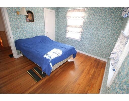 117 Frontenac Street, Chicopee, MA, 01020